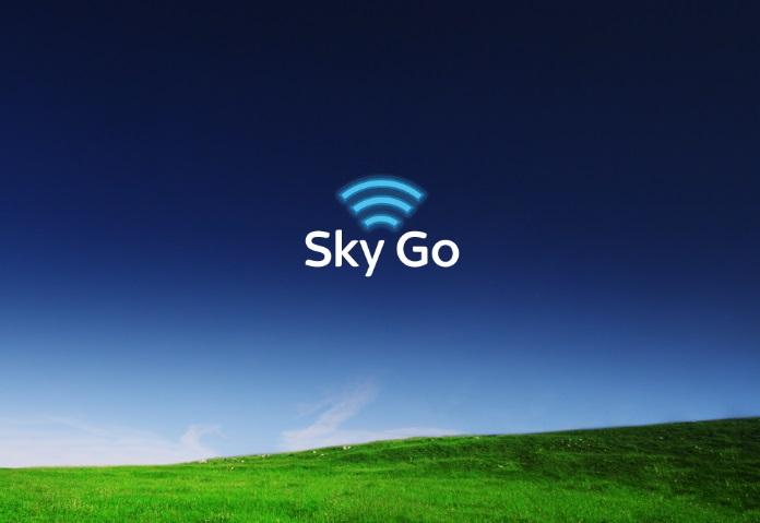 Contact Sky Customer Service