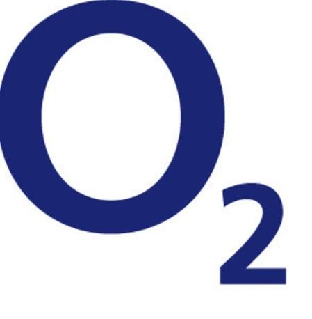 O2 Hotline Service