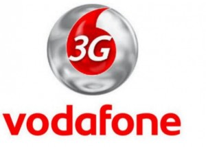 Vodafone Customer Service Contact Number Helpline: 0843 837 5395