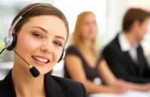 24-7-helpline