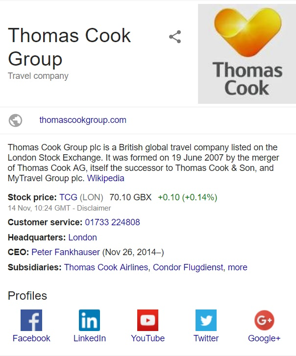thomas-cook-contact-detils