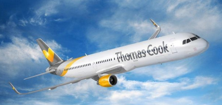 thomas-cook-airline