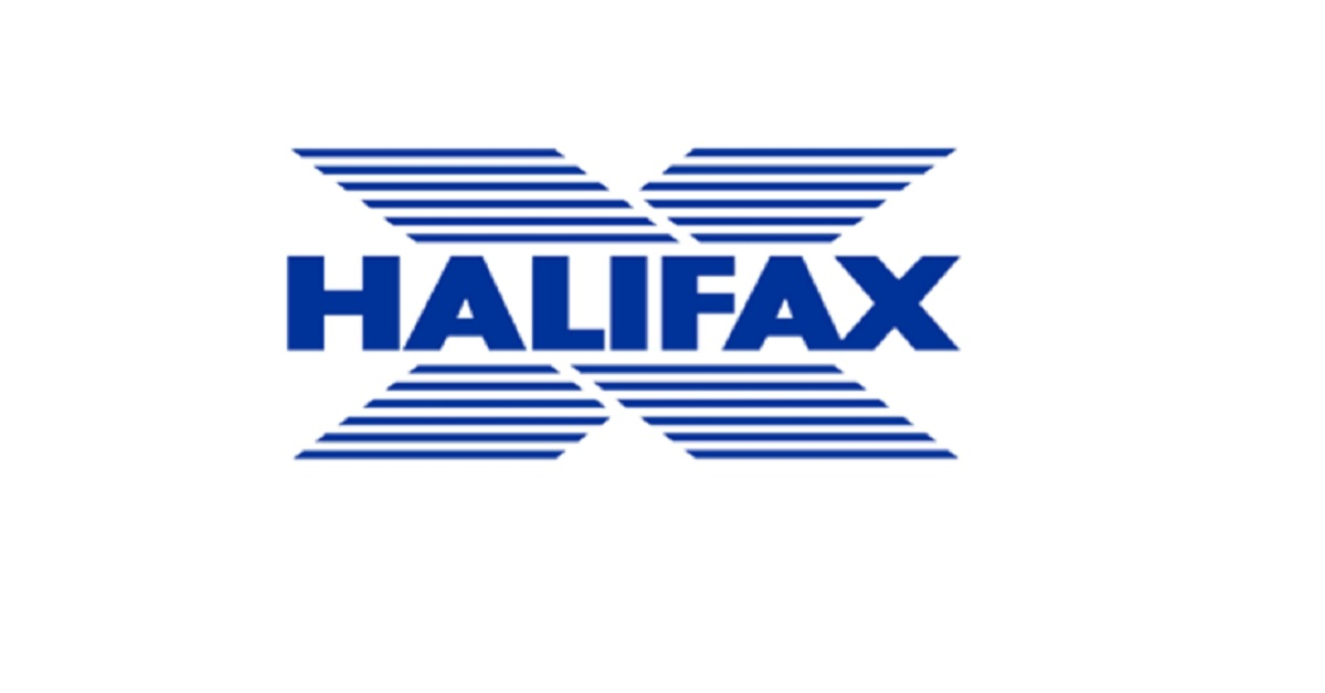 Halifax Car Insurance Telephone Number