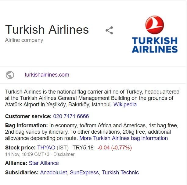 turkish airlines customer service contact number 0844 800 66 66. Black Bedroom Furniture Sets. Home Design Ideas