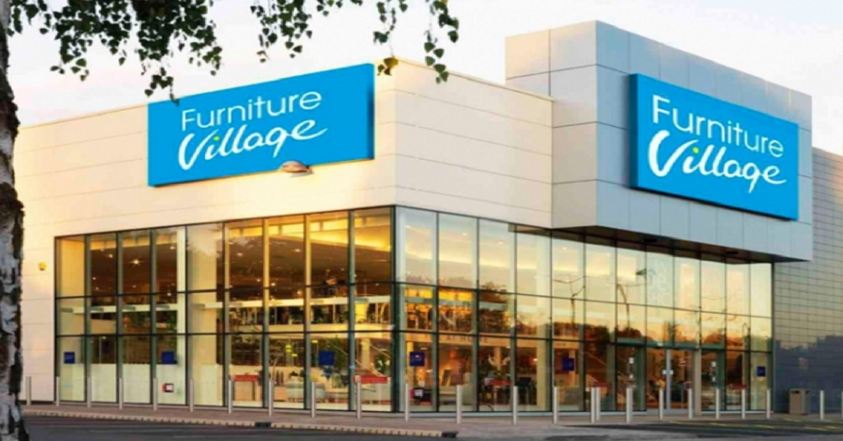 Furniture Village Aftercare furniture village customer service contact number, help: 0800 8048879