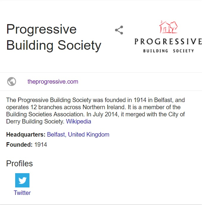 progressive-building-society