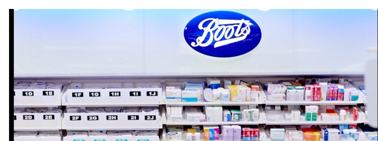 boots-online-pharmacy