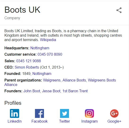boots-uk-contact
