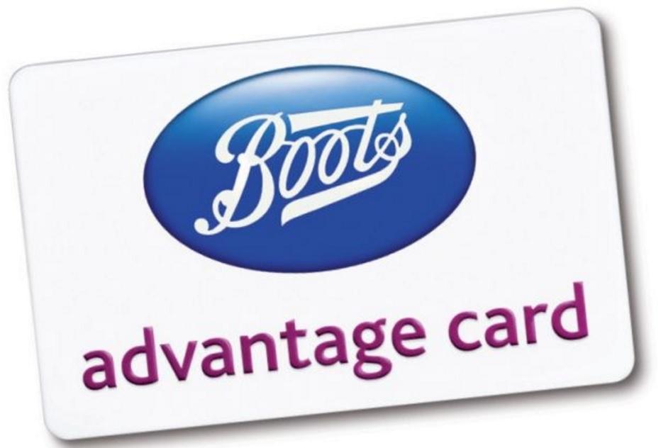 advantae-card