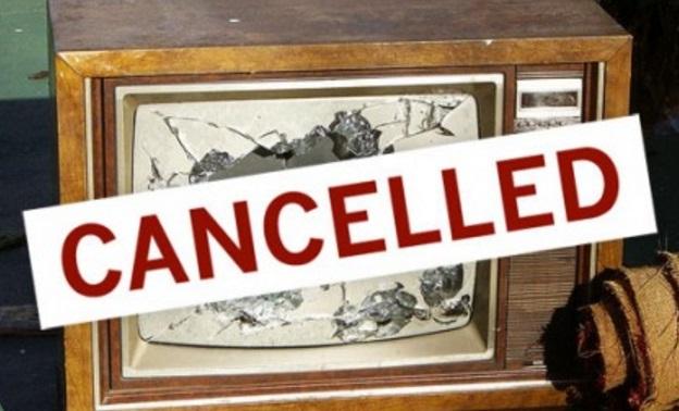tv cancel