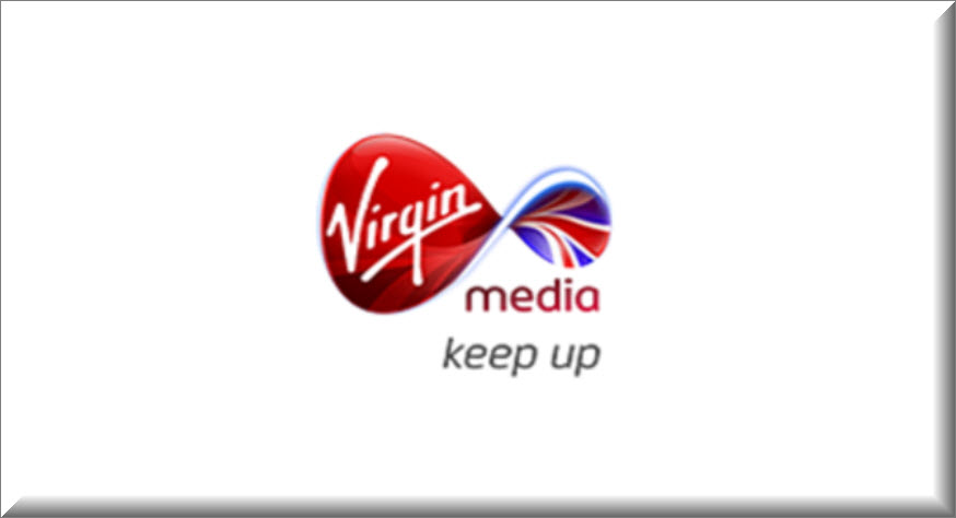 BoxNation Virgin Media