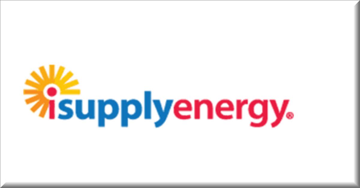 ISupplyEnergy