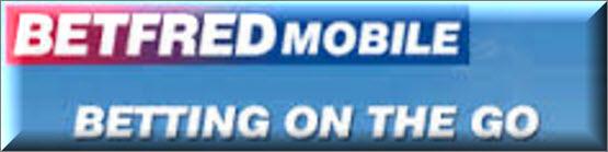 Betfred com mobile