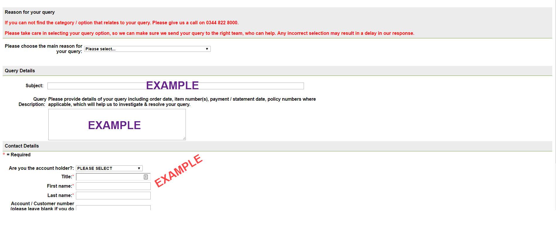littlewoods webmail